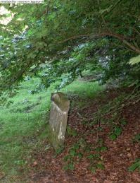 Strathpeffer cemetery (12)