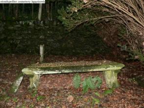 Strathpeffer cemetery (13)