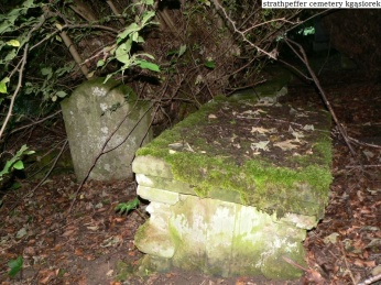 Strathpeffer cemetery (16)