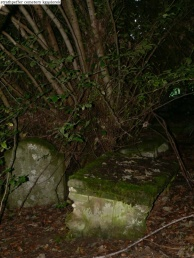 Strathpeffer cemetery (2)
