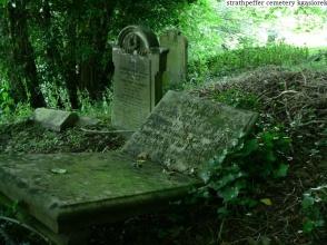 Strathpeffer cemetery (4)