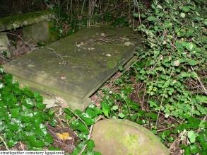 Strathpeffer cemetery (5)