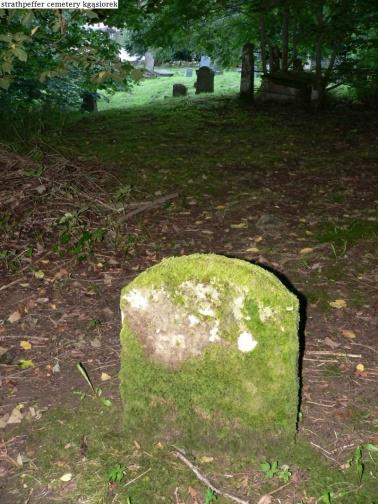 Strathpeffer cemetery (6)