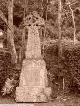 Tomnahurich Cemetery II (22)